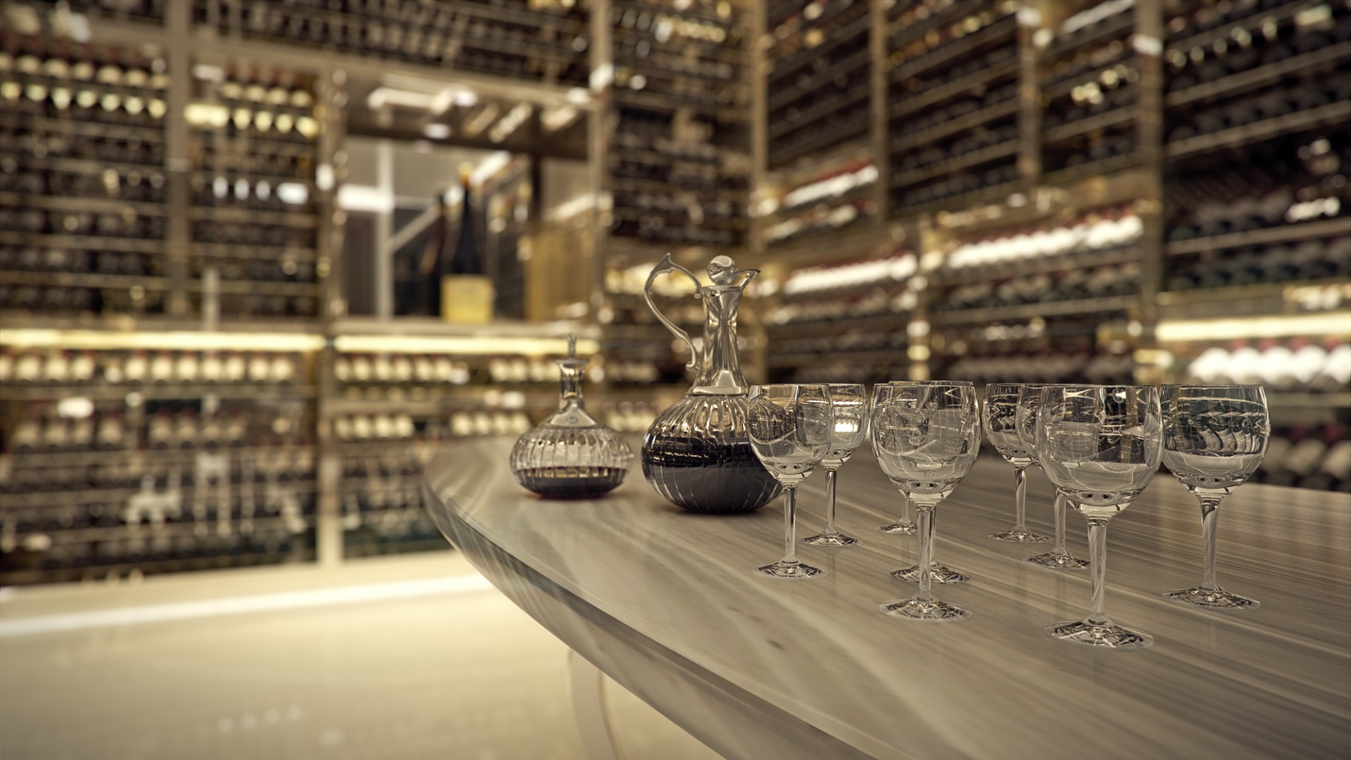 BRshit-interior-wine-room-closeup-c01_00000