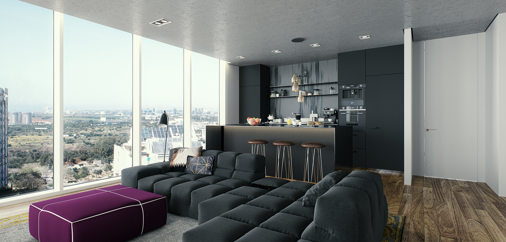 ahimeir-apartment-c01_00000