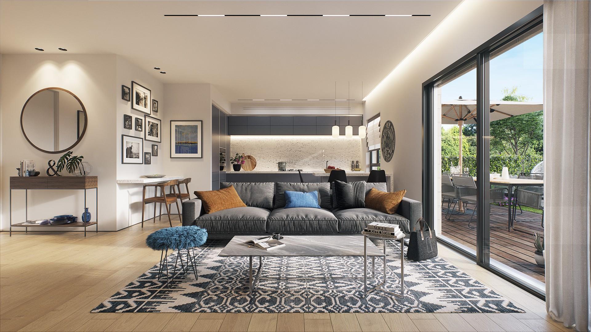 apartment-02-t4b-c01_0W1920