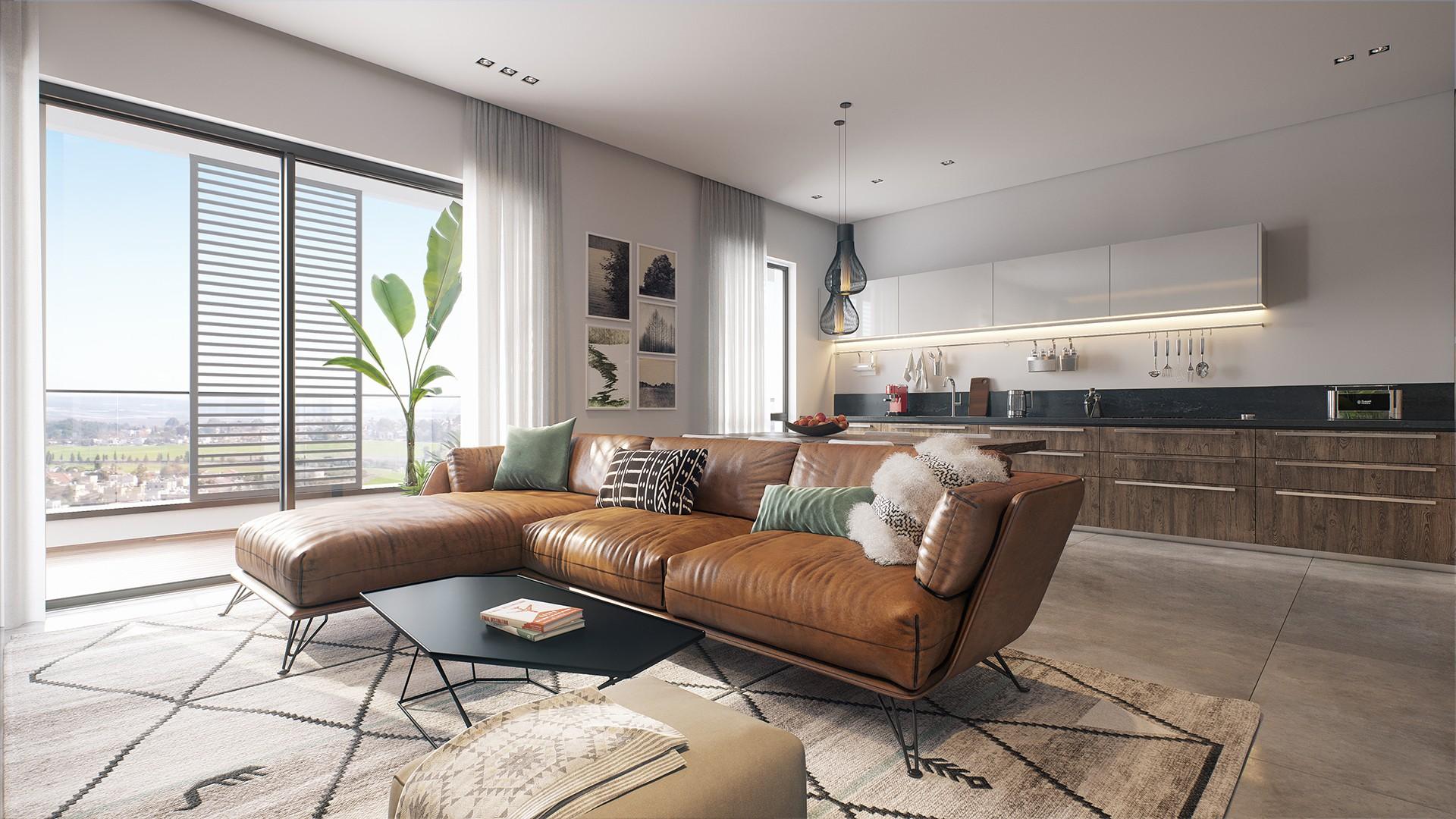 apartment-04-t4a-c03_0W1920