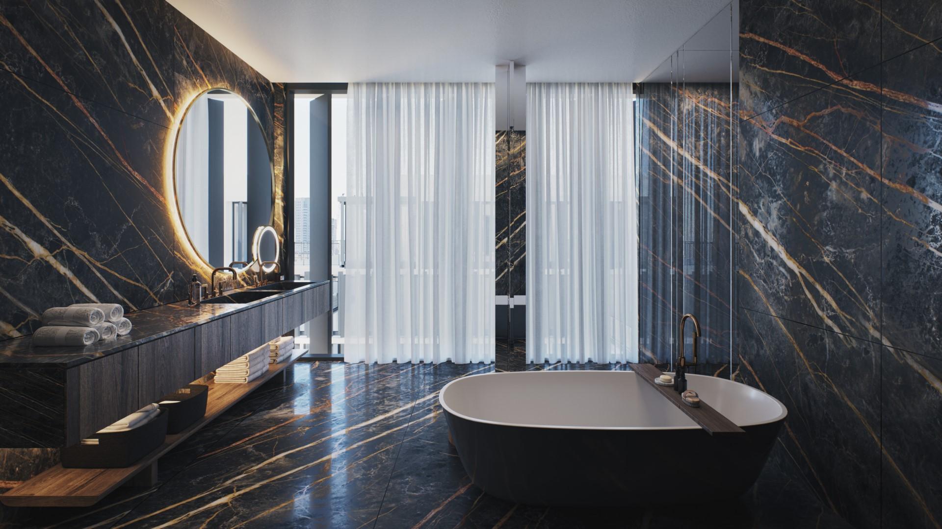 bazel-apartment-f-bathroom-c01_0
